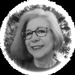 Sue Ann Kendall