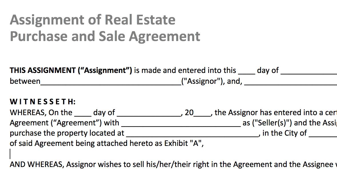 Buy homework assignments